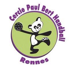 Equipes 4, 5, 6 et 7 Cercle Paul Bert Handball
