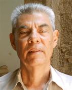 Juan Simeón Álvarez Parodi
