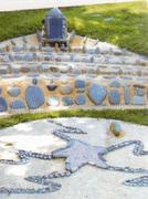 Museo de las Piedras Marinas Soñadoras: