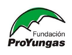 Fundación para el Desarrollo y la Conservación de las Selvas Subtropicales de Montaña