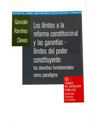 Mi primer libro