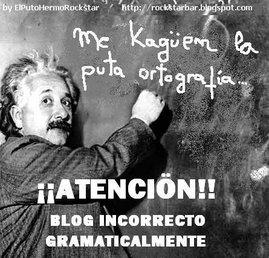 Si lo dijo Frank Einstein...