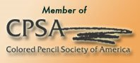 CPSA Logo