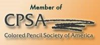 CPSA Logo