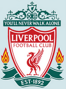 Liverpool F.C