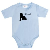Cute Baby Clothes, cute baby onesies