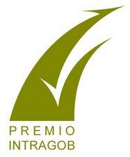 Premio Intragob 2006