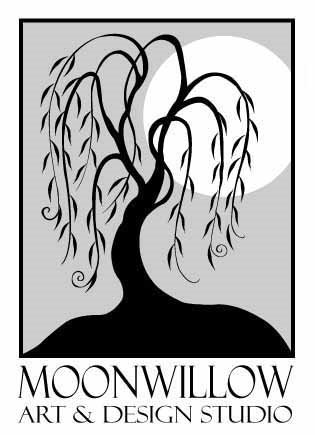 MoonWillow Art & Design Studio