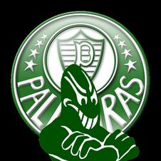 Mancha Verde - Londrina