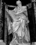 Sanctus Matthaeus Evangelista ... ora pro nobis