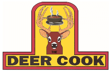 The DeerCook