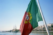 Portugal ao lado...