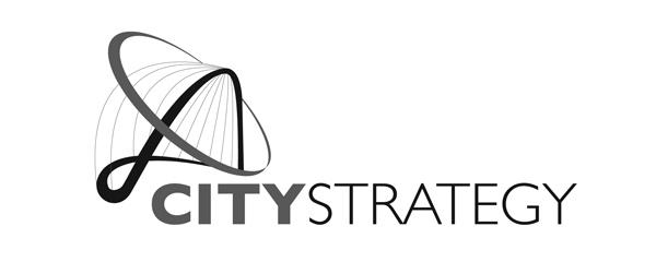 CityStrategy Logo