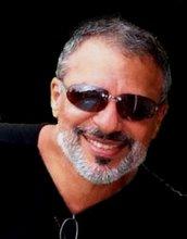 Rodolfo Vasconcellos