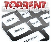 TORRENT Blogs Lliures