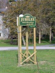 Jubilee B & B