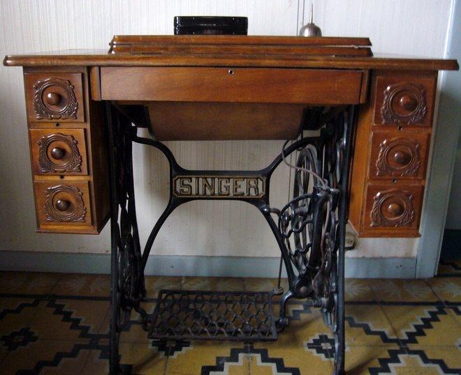Cabinet No 5