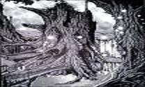 Traversée du nihilisme: L'arbre d'avant