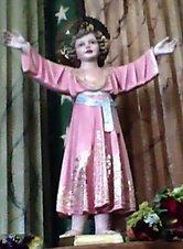 Divino Niño Jesús