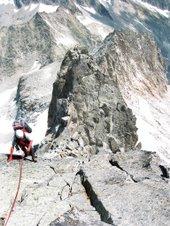 Cresta de Salenques