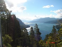 PATAGONIA (SAN MARTIN DE LOS ANDES)