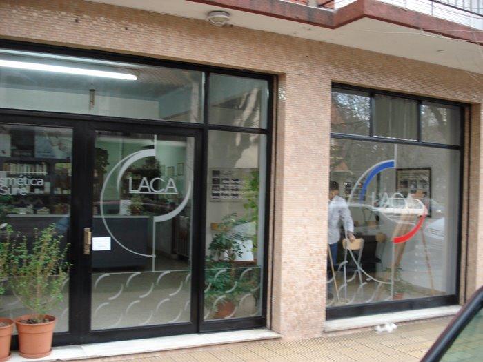 Distribuidora LACA Mar del Plata