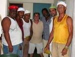 IFA en La Habana Cuba
