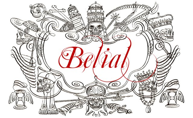 Belial