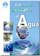 Da Mundial del Agua