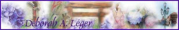 Deborah A. Leger