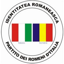 Emblema PIR