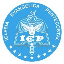 LA IGLESIA EVANGELICA PENTECOSTAL NO ES CORRUPTA