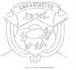 Cayastacito, un pueblo en la provincia de Santa Fé