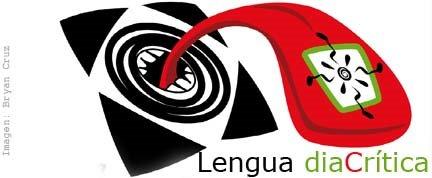 Lengua Diacrítica. Alumnos y Alumnas de Paola Lorenzana