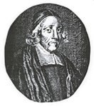 Thomas Adams 1583-1652