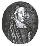Thomas Adams 1583-1652