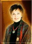 Dr. Eileen R. Borris- Dunchunstang