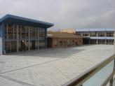 Institut de Pedreguer