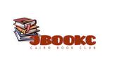 Cairo Book Club