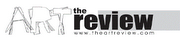 The Art Review