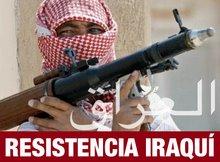 Muerte al imperialismo.