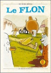 Le Flon