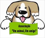 Associação Um Animal, Um Amigo