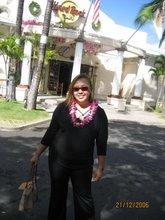 Hawaii HRC