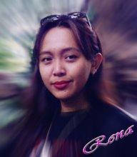 Ryna 1998
