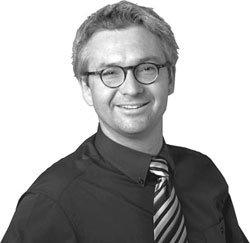 Jens Wiemeyer, Berater, Coach und Trainer