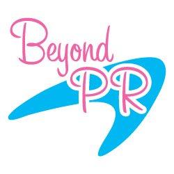 BeyondPR