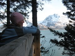 Me & Alaska