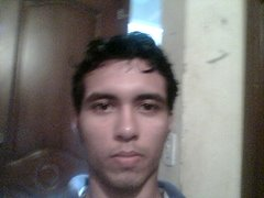 ALEJANDRO TOVAR GUTIERREZ