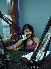 Sabados de Encuentro Virtual con Monica Contreras de 2:00 pm a 3:00 pm
